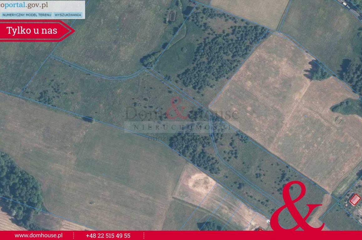 Działka rolna na sprzedaż Tylkowo  60506m2 Foto 6