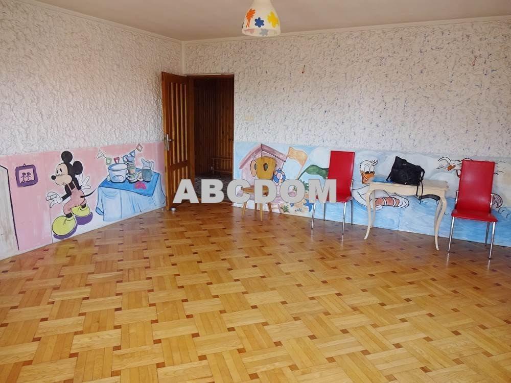 Dom na wynajem Kraków, Łagiewniki-Borek Fałęcki, Łagiewniki, Lagiewniki  225m2 Foto 11
