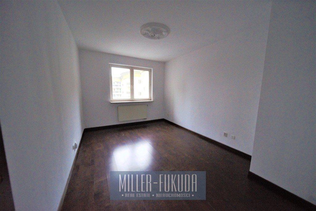 Mieszkanie na sprzedaż Warszawa, Mokotów, Wielicka  130m2 Foto 10