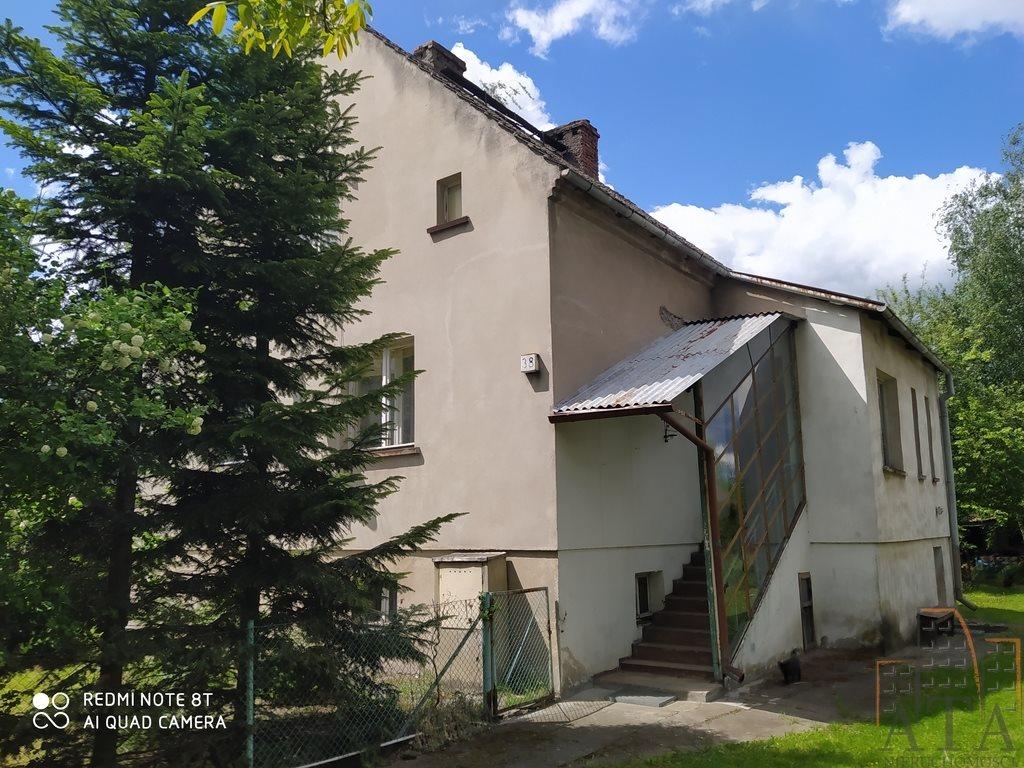 Dom na sprzedaż Wrocław, Kominiarska  120m2 Foto 5