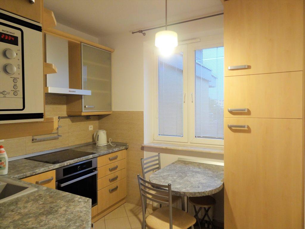 Mieszkanie trzypokojowe na wynajem Poznań, Piątkowska  62m2 Foto 6