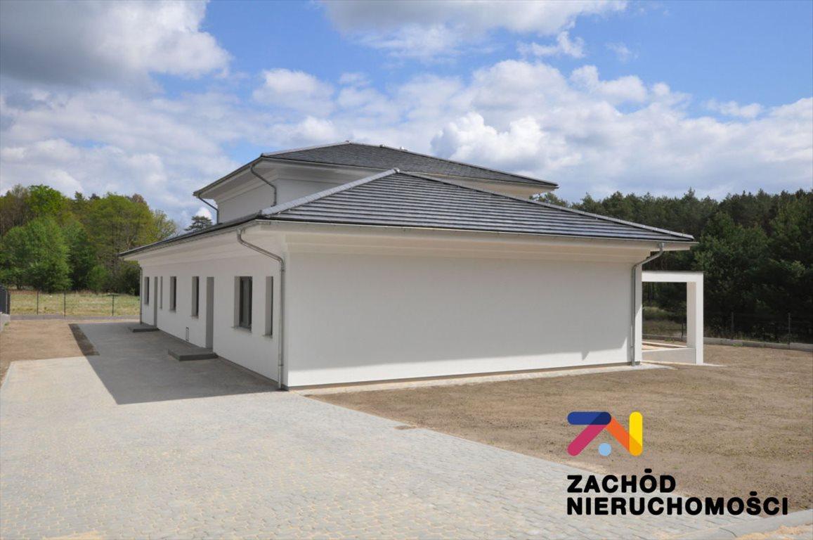 Dom na sprzedaż Zielona Góra, Ochla  327m2 Foto 8