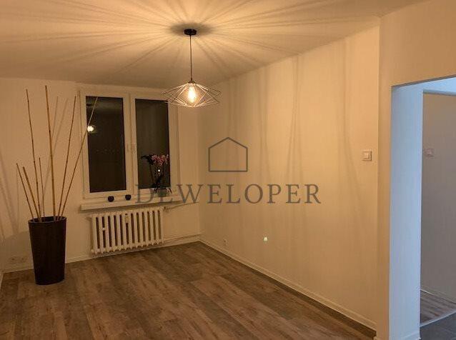 Mieszkanie dwupokojowe na sprzedaż Bytom, Szombierki, Adolfa Piątka  38m2 Foto 8