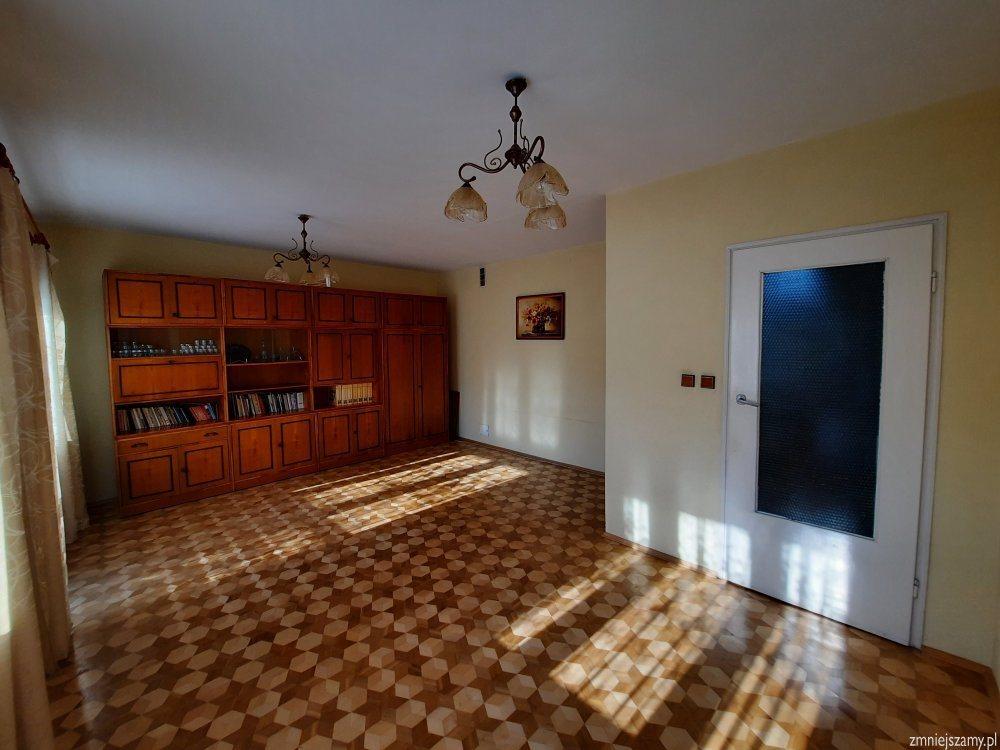 Dom na sprzedaż Stalowa Wola, Hutnik  111m2 Foto 6