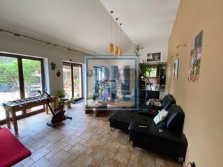 Lokal użytkowy na sprzedaż Gliwice  1051m2 Foto 1