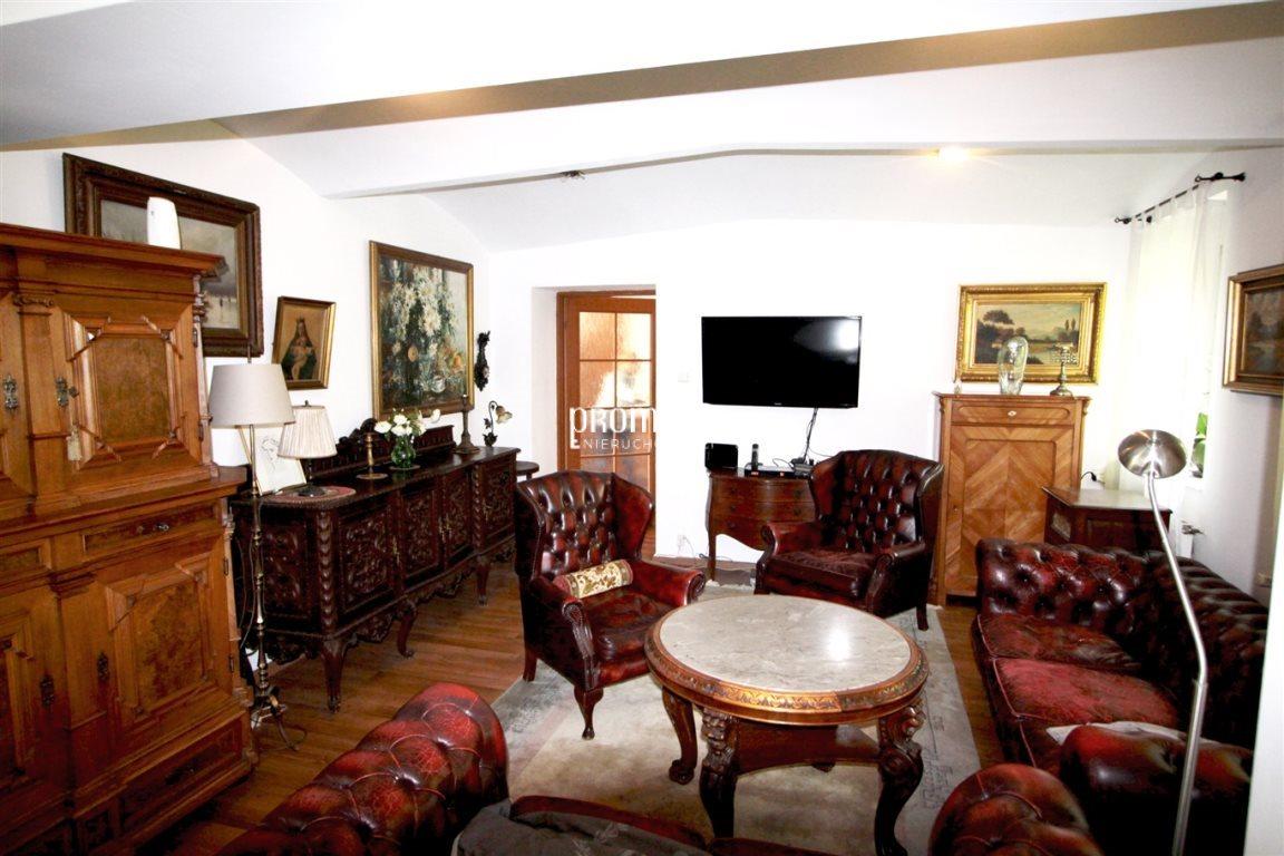 Dom na sprzedaż Wrocław, Krzyki, Brochów, Centralna  225m2 Foto 3