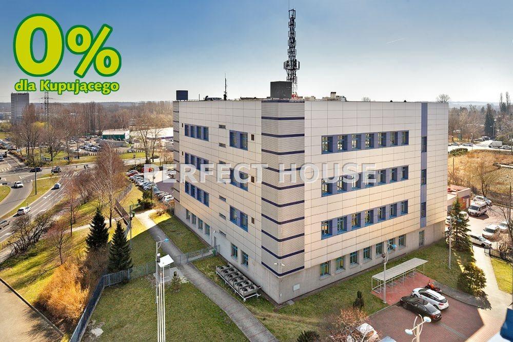 Lokal użytkowy na sprzedaż Katowice  5667m2 Foto 4