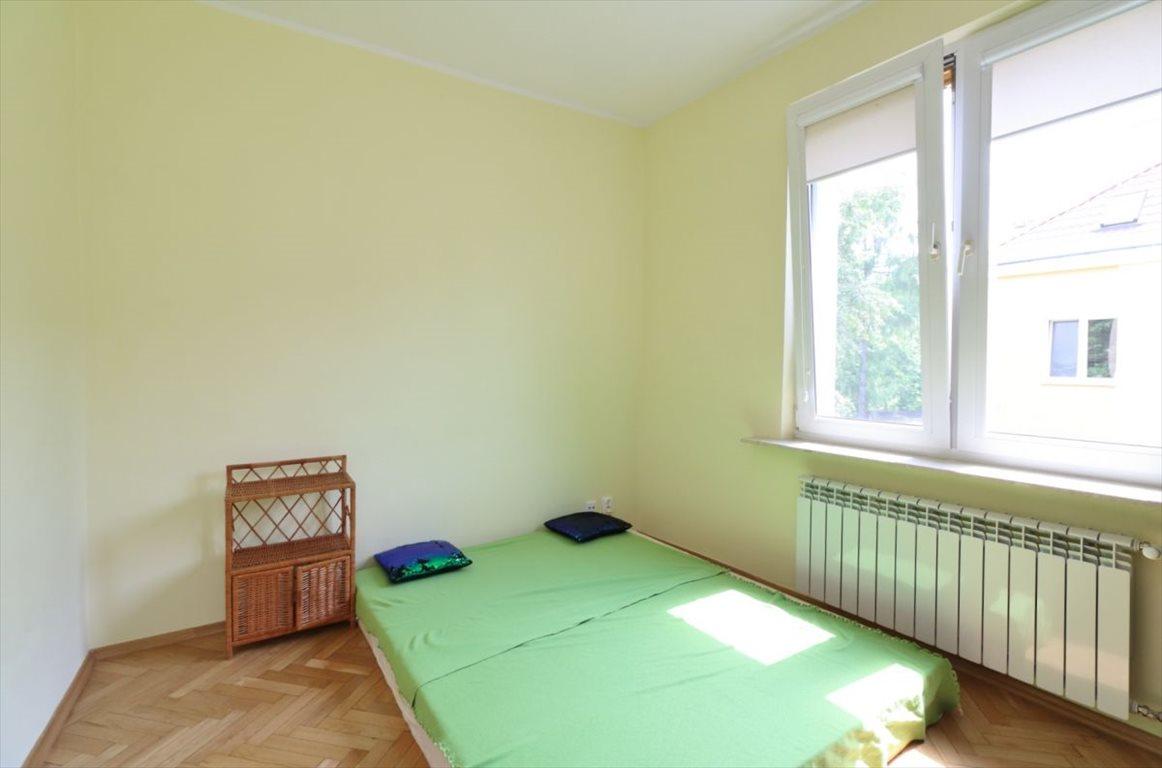 Mieszkanie dwupokojowe na wynajem Warszawa, Rembertów, Admiralska  50m2 Foto 5