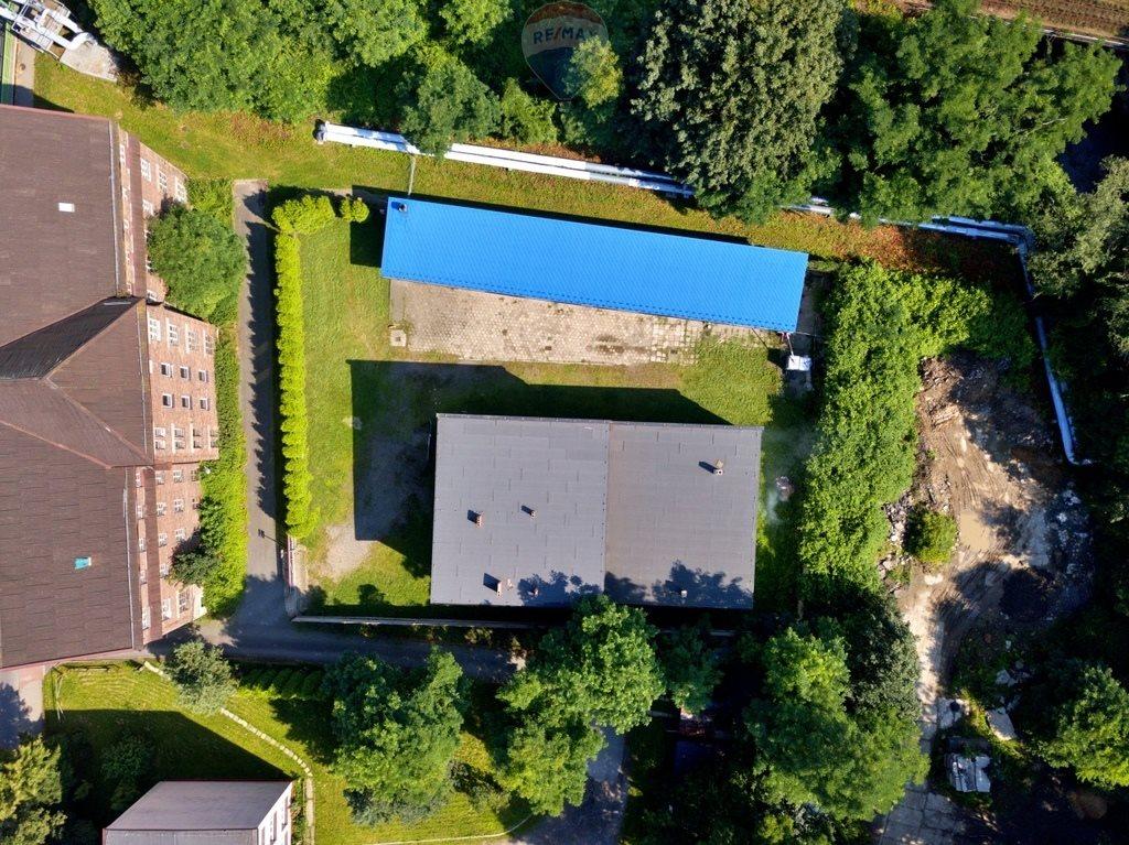 Lokal użytkowy na sprzedaż Bielsko-Biała  41582m2 Foto 12