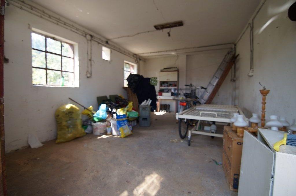 Dom na sprzedaż Malbork, Kałdowo, Działkowa  110m2 Foto 6