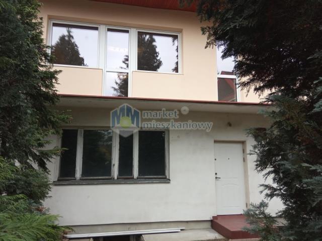 Dom na wynajem Otwock, Al. Jana Pawła II  200m2 Foto 2