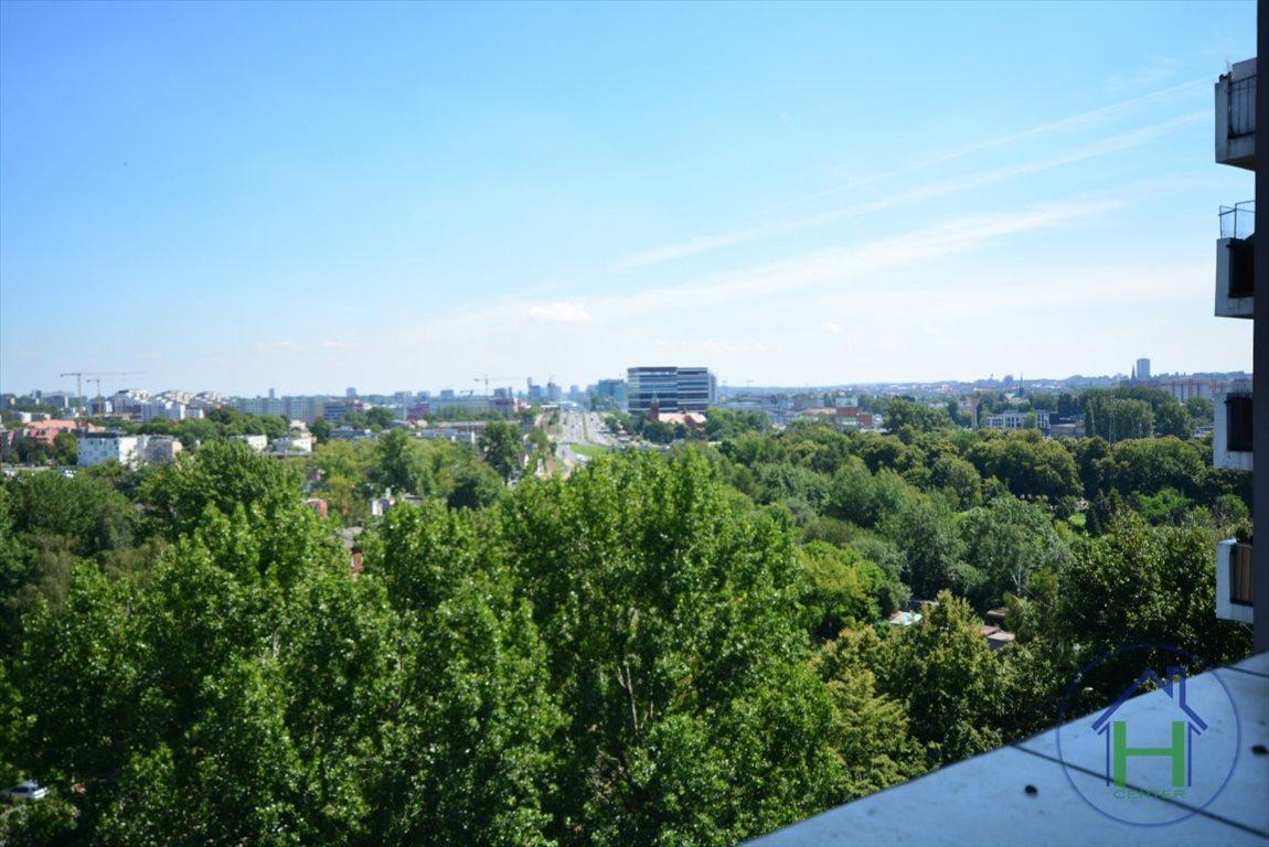Mieszkanie dwupokojowe na sprzedaż Katowice, Osiedle Tysiąclecia, Piastów  39m2 Foto 12