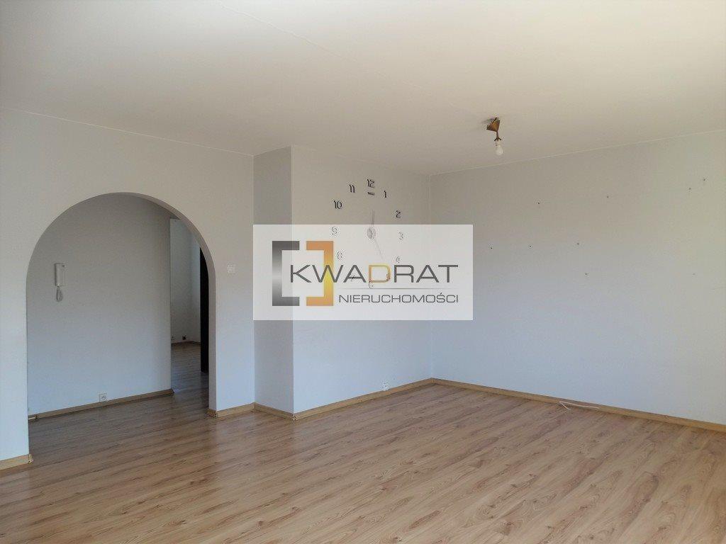 Mieszkanie czteropokojowe  na sprzedaż Mińsk Mazowiecki, Warszawska  93m2 Foto 5