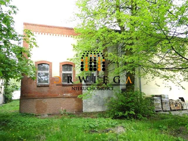 Lokal użytkowy na sprzedaż Gorzów Wielkopolski, Zawarcie  1109m2 Foto 6