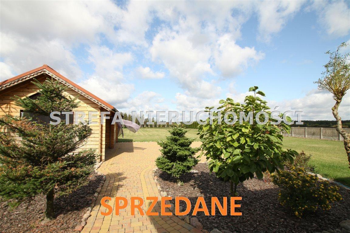 Dom na sprzedaż Tomaszów Mazowiecki  205m2 Foto 11