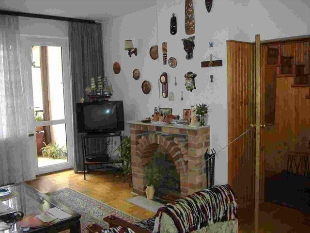 Dom na sprzedaż Warszawa, Ursynów, Pyry  280m2 Foto 4