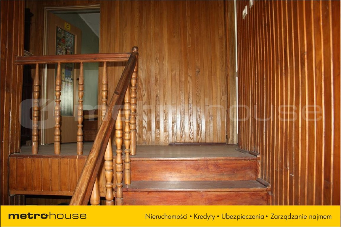 Dom na sprzedaż Skierniewice, Skierniewice  120m2 Foto 5