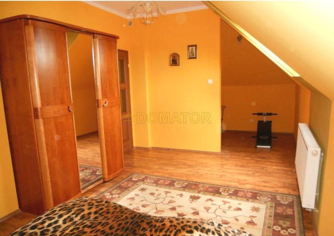 Dom na wynajem Bydgoszcz, Miedzyń  169m2 Foto 9
