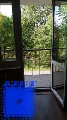 Mieszkanie trzypokojowe na sprzedaż Gliwice, Trynek  63m2 Foto 6