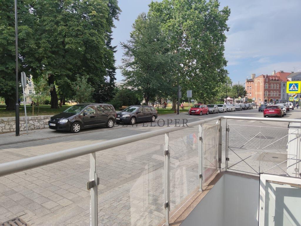 Lokal użytkowy na sprzedaż Gliwice, Kaczyniec  43m2 Foto 6