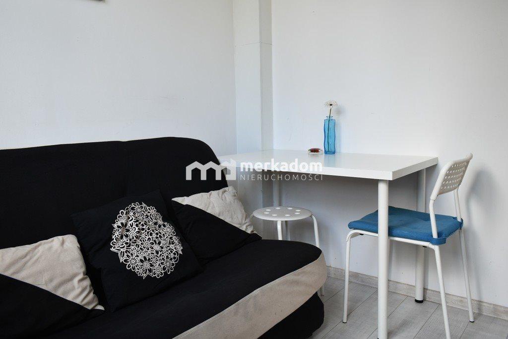 Mieszkanie trzypokojowe na sprzedaż Poznań, Głuszyna, Głuszyna, Głuszyna  45m2 Foto 5