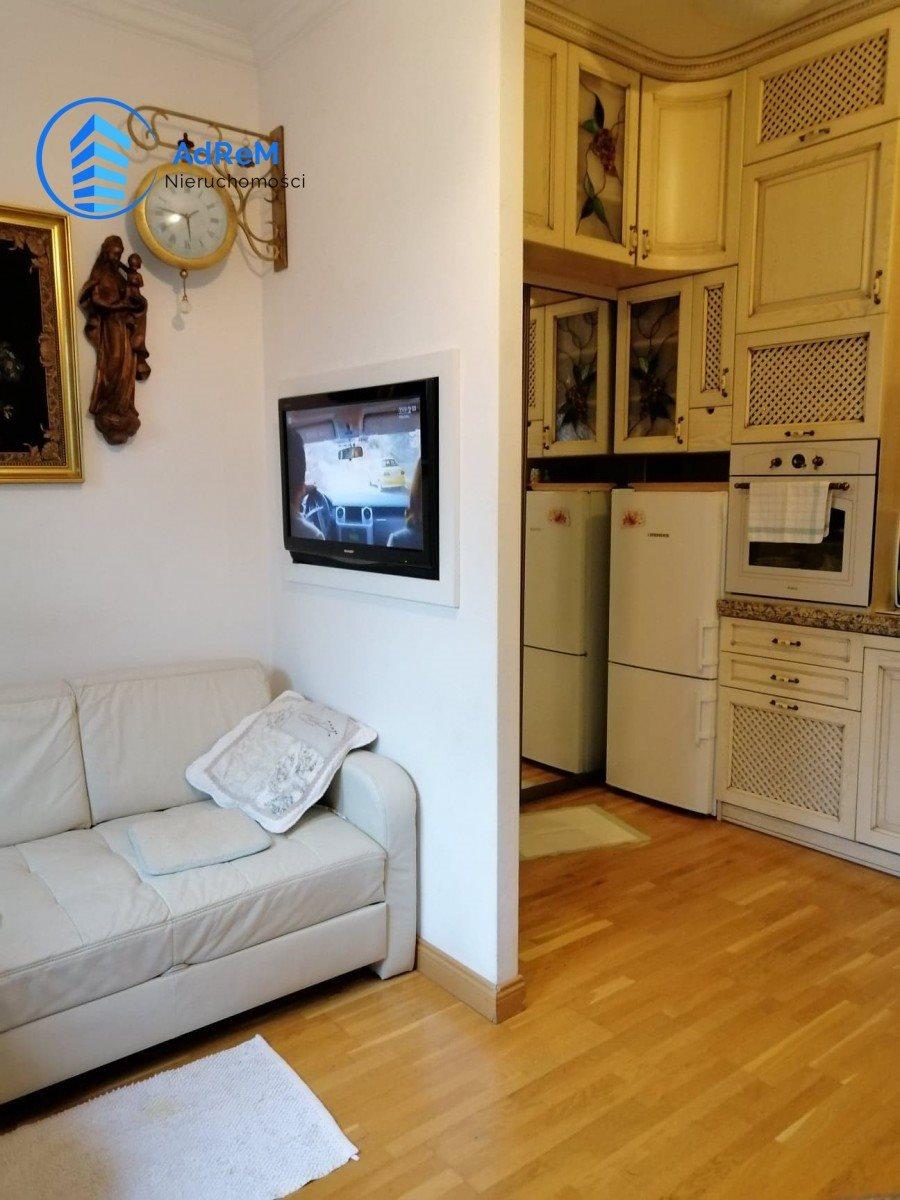 Mieszkanie dwupokojowe na sprzedaż Białystok, Piasta, Sybiraków  45m2 Foto 4