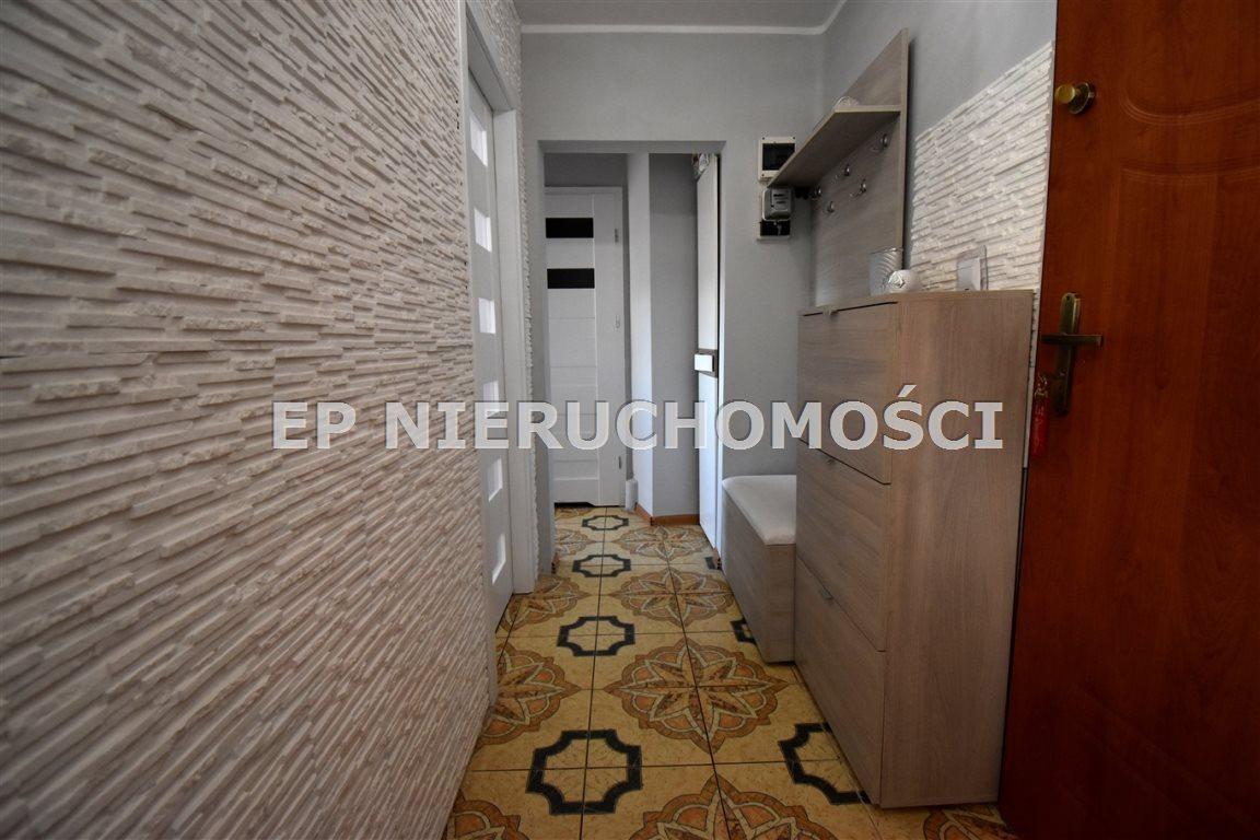Mieszkanie dwupokojowe na sprzedaż Rędziny  34m2 Foto 1