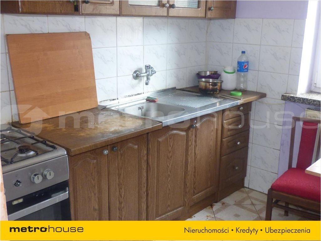 Dom na sprzedaż Strzała, Siedlce  152m2 Foto 2