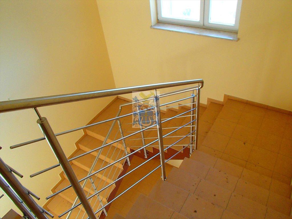 Dom na sprzedaż Kraków, Kraków-Podgórze, Swoszowice  432m2 Foto 7