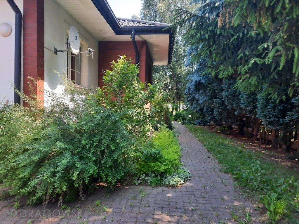 Dom na sprzedaż Blizne Jasińskiego  650m2 Foto 1