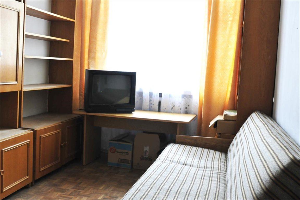 Mieszkanie dwupokojowe na sprzedaż Świdnik, Świdnik, Wyspiańskiego  41m2 Foto 2