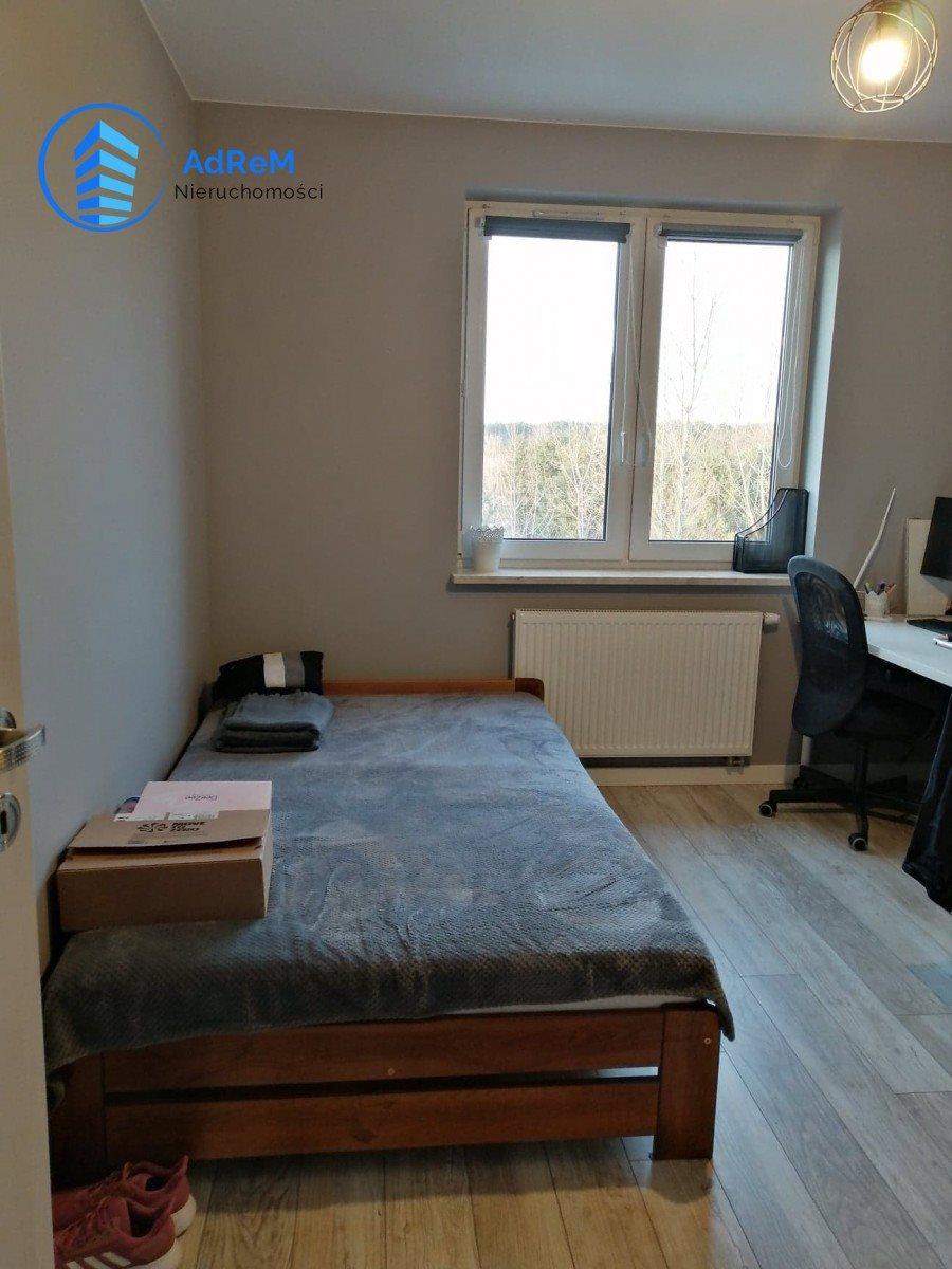 Mieszkanie trzypokojowe na sprzedaż Białystok, Wygoda, 42 Pułku Piechoty  59m2 Foto 4