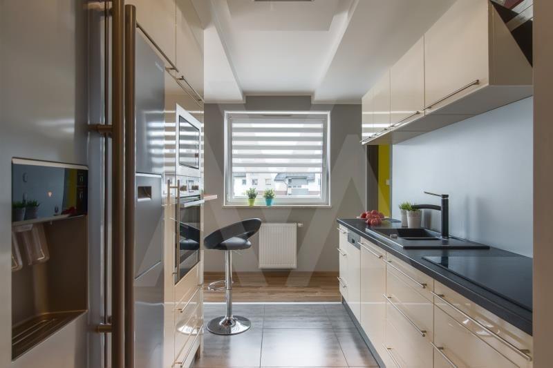 Mieszkanie trzypokojowe na sprzedaż Gdynia, Chwarzno   Wiczlino, ZARUSKIEGO MARIUSZA GEN.  75m2 Foto 7