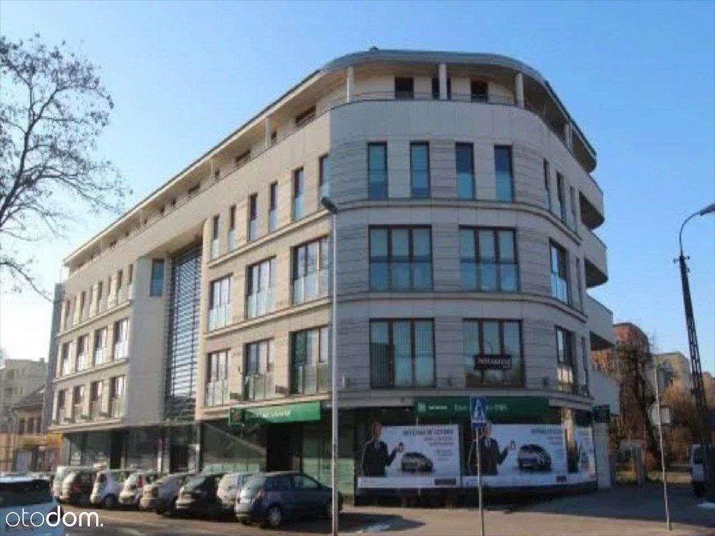Mieszkanie dwupokojowe na sprzedaż Mińsk Mazowiecki  55m2 Foto 5