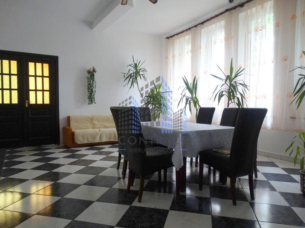 Dom na sprzedaż Legnica  1700m2 Foto 6