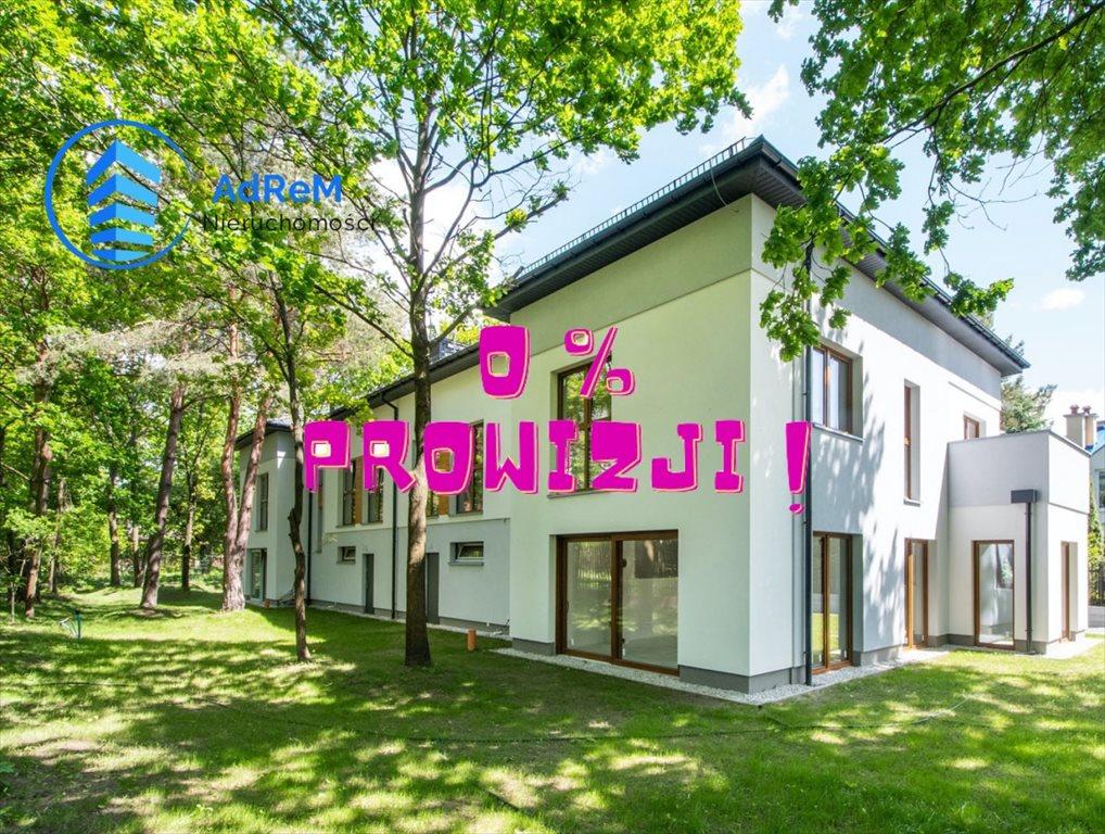 Dom na sprzedaż Konstancin-Jeziorna, Wilanowska  300m2 Foto 2