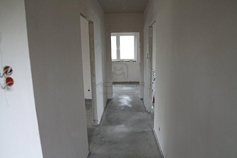 Dom na sprzedaż Gorzów Wielkopolski, Janice  143m2 Foto 8