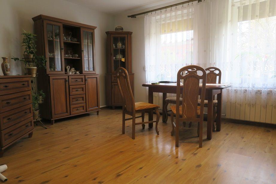 Dom na sprzedaż Żyrardów, Centrum  125m2 Foto 1