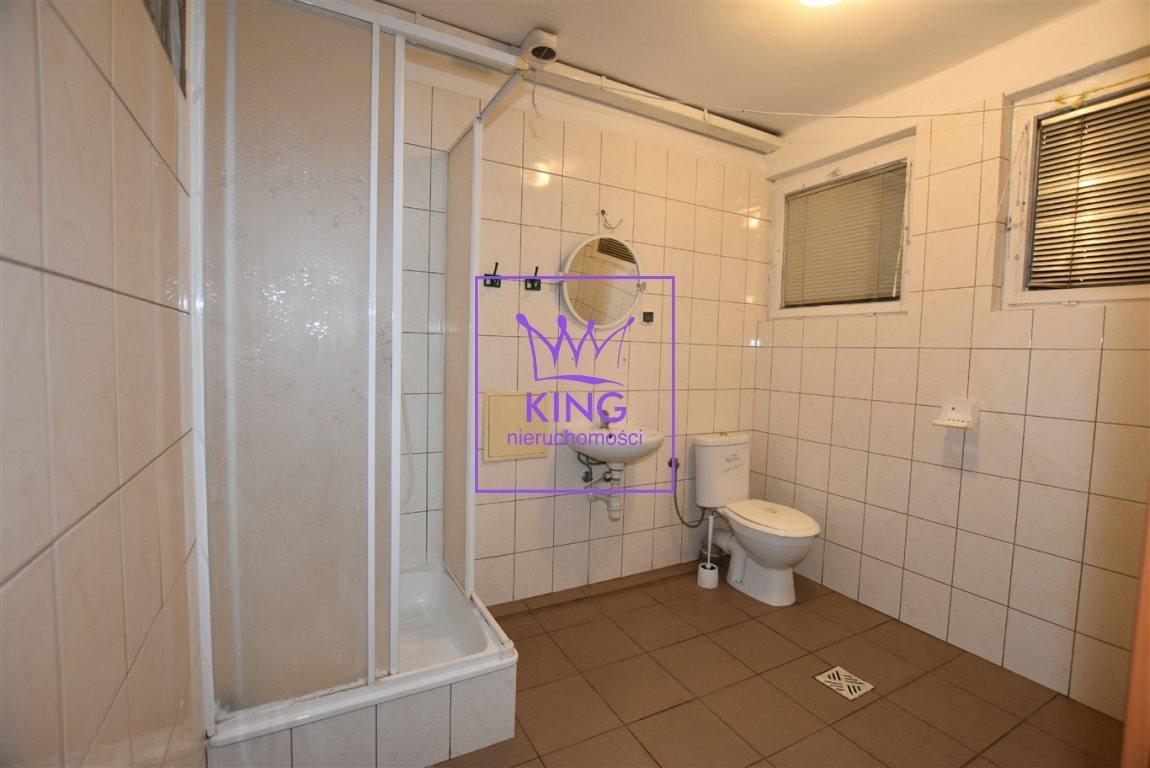 Dom na wynajem Gryfino  500m2 Foto 2