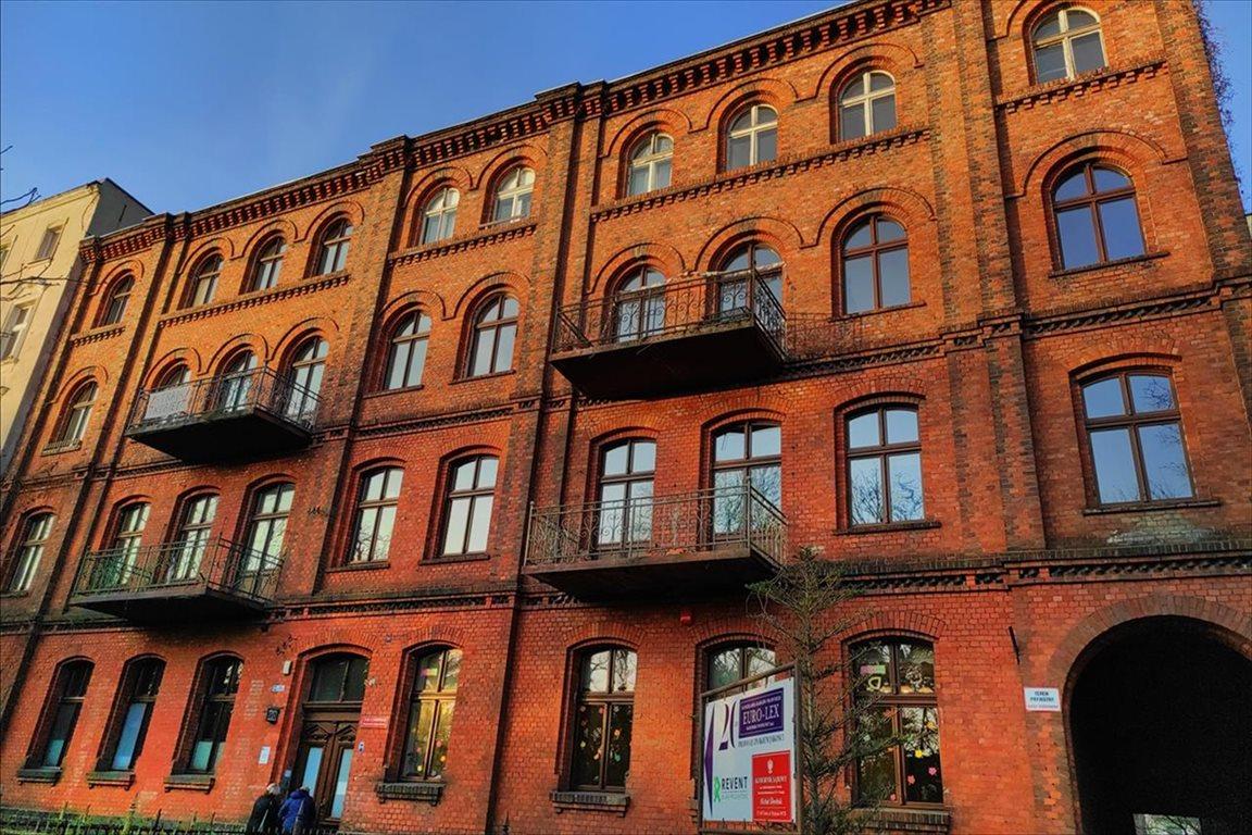 Mieszkanie na sprzedaż Toruń, Toruń, Bydgoska  191m2 Foto 1
