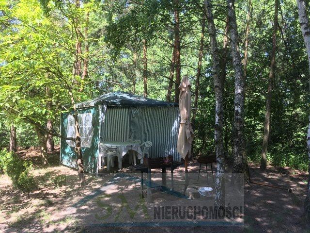 Dom na sprzedaż Gąsiorowo  120m2 Foto 4