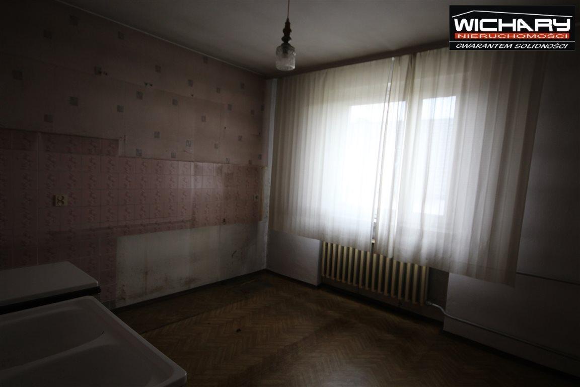 Dom na sprzedaż Siemianowice Śląskie, Przełajka, Polna  227m2 Foto 12