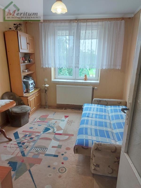 Mieszkanie na sprzedaż Jedlicze  66m2 Foto 2