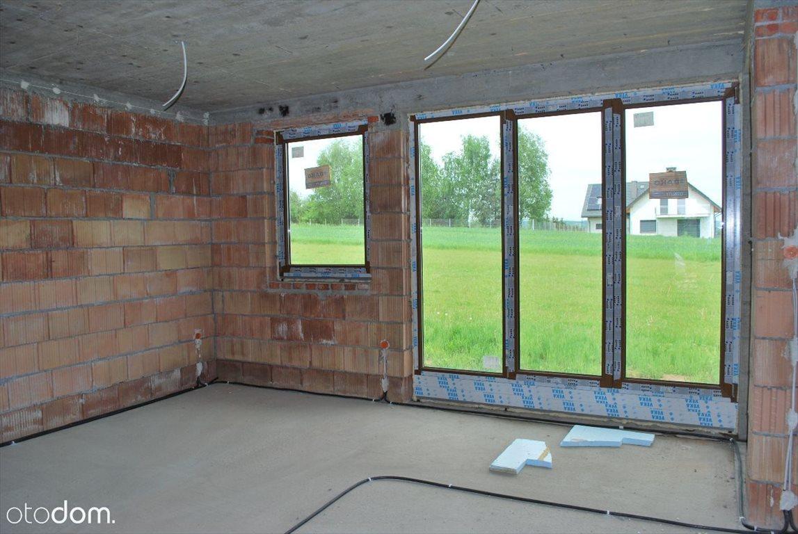Dom na sprzedaż Kryspinów, Kryspinów, Kryspinów 400  206m2 Foto 5