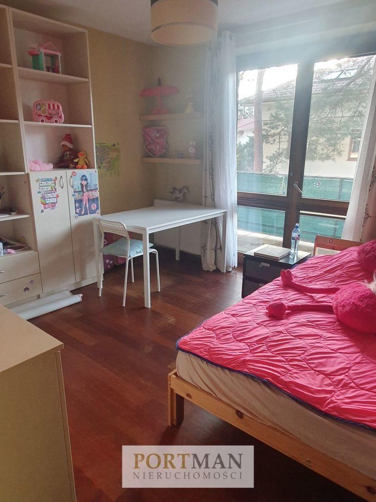 Dom na sprzedaż Warszawa, Wawer, Miedzeszyn  270m2 Foto 12
