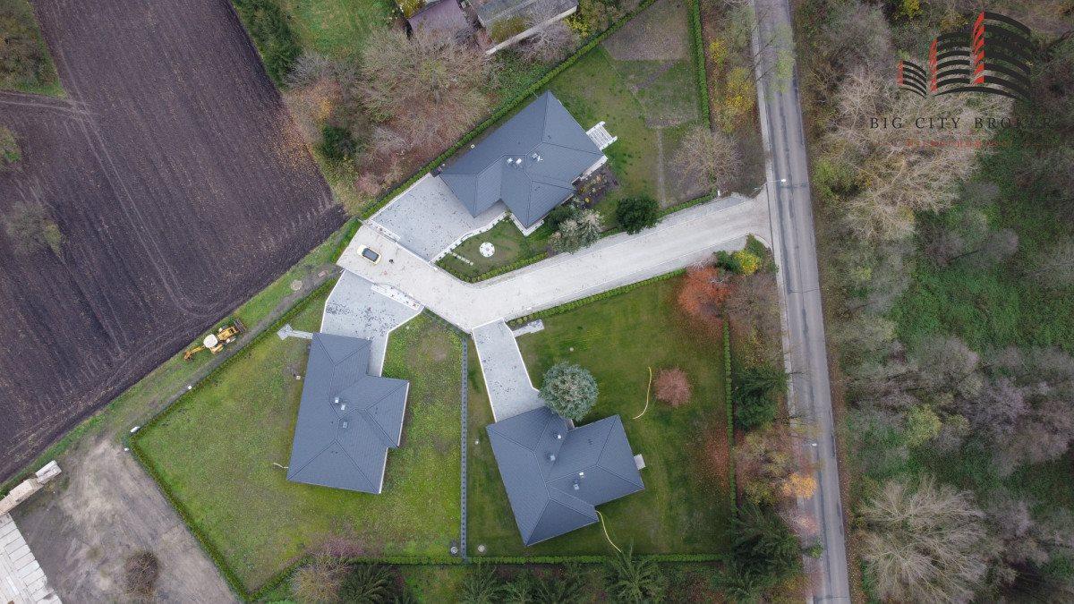 Dom na sprzedaż Motycz  161m2 Foto 6