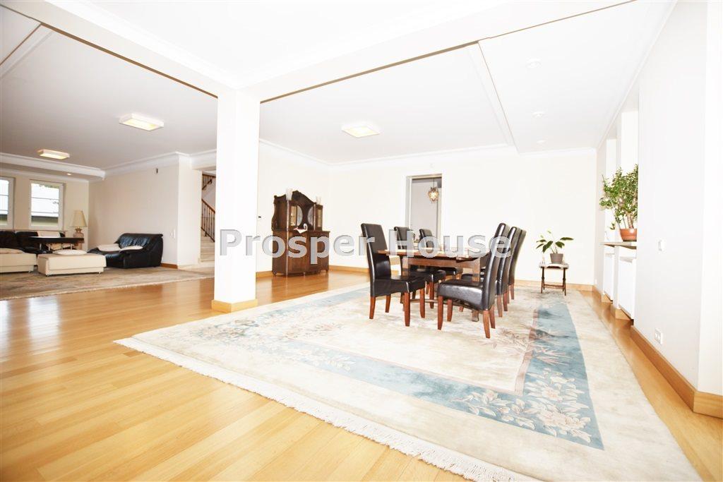Dom na sprzedaż Izabelin C  500m2 Foto 2
