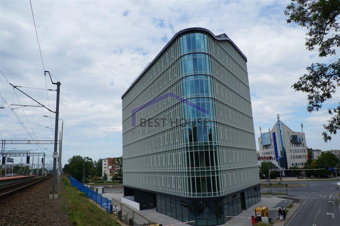 Lokal użytkowy na sprzedaż Wrocław, Stare Miasto, Legnicka  229m2 Foto 1