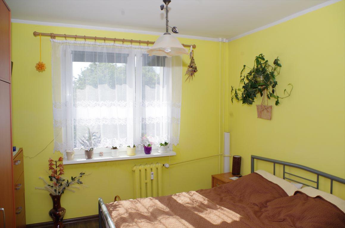 Mieszkanie trzypokojowe na sprzedaż Głogów, Łokietka 21  64m2 Foto 3