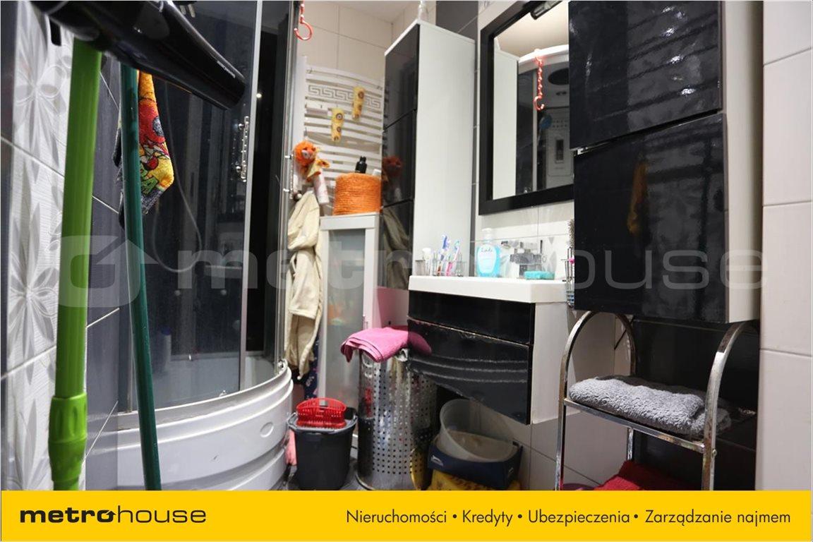 Mieszkanie czteropokojowe  na sprzedaż Gliwice, Stare Gliwice, Turkusowa  73m2 Foto 4
